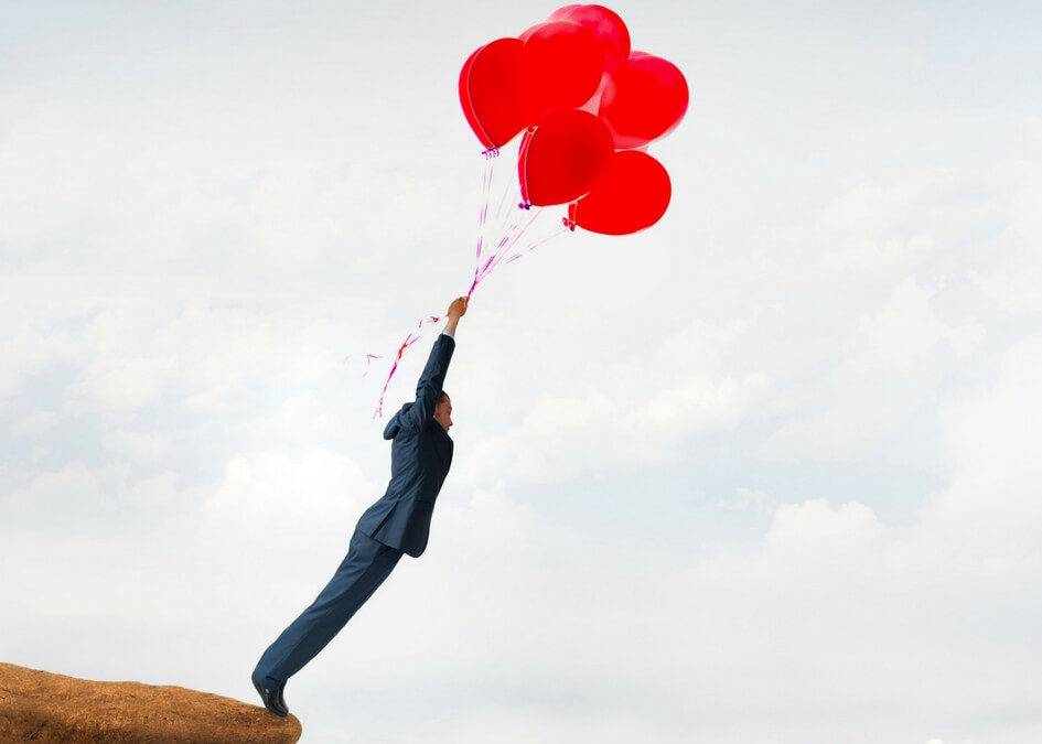 4 Fears Financial Advisors Have About Going Independent and How to Overcome Them