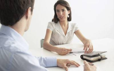 How to Be a Counselor to Your Financial Planning Clients