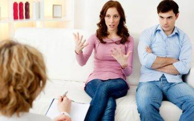 Helping Your Financial Advisor Clients Deal with Family Discord