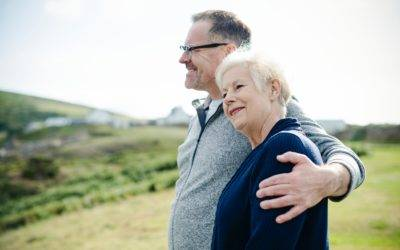 Helping Your Clients Determine Their True Retirement Age