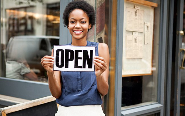 What To Know Before Going into Debt to Start Your Business