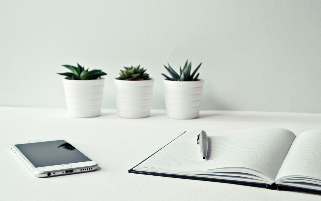 Stop Working for a Broker-Dealer